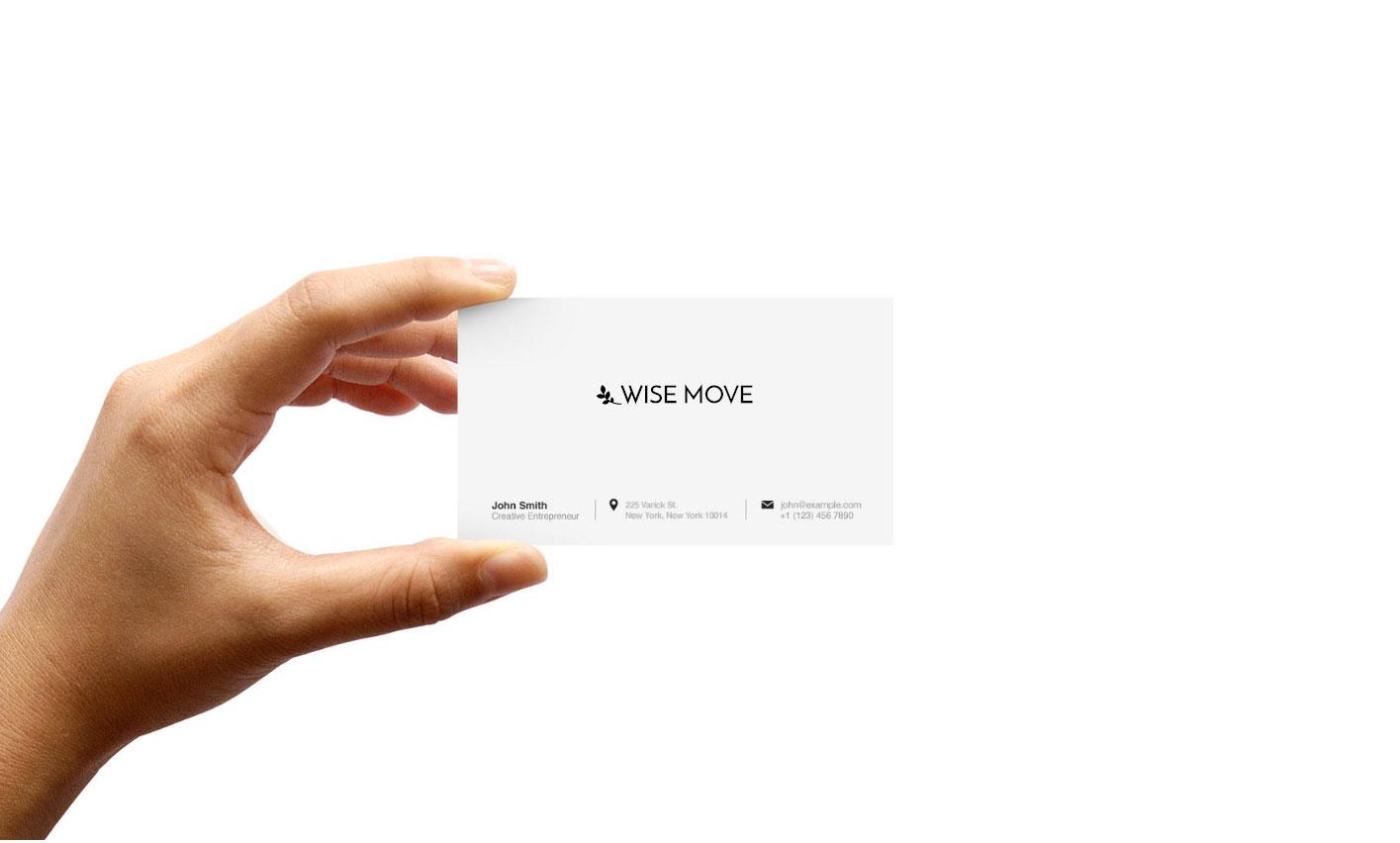 Wise_Move_Logos_04.jpg