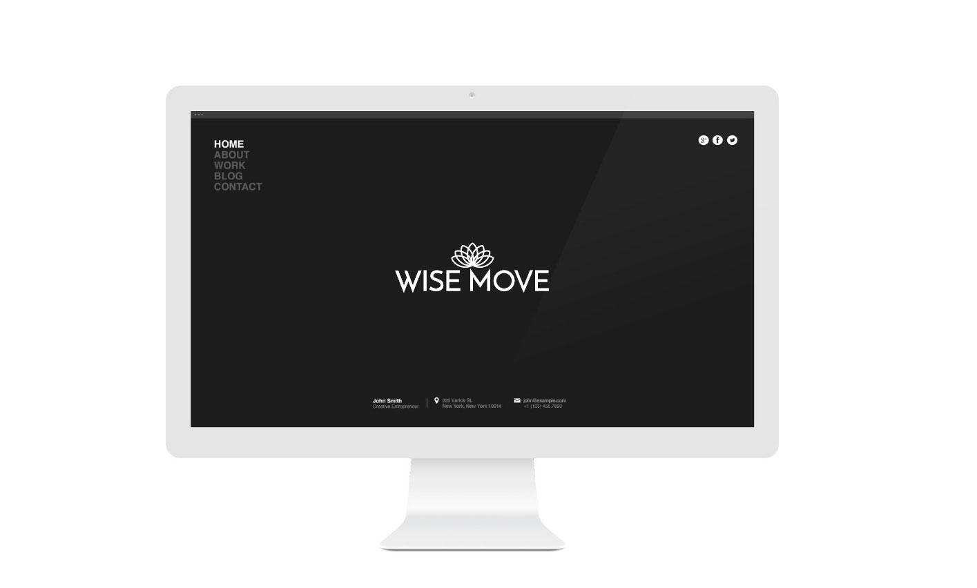 Wise_Move_Logos_08.jpg