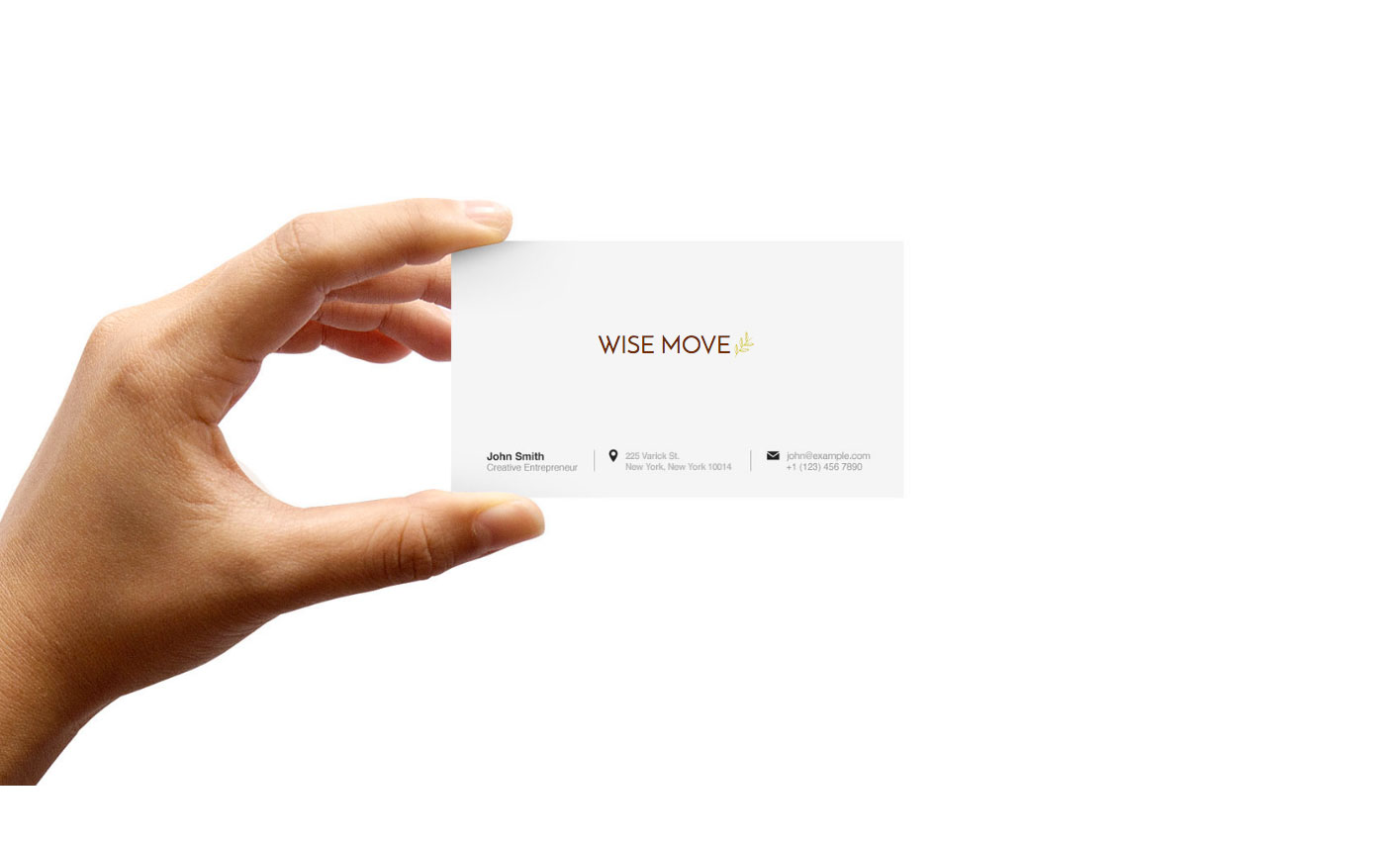Wise_Move_Logos_15.jpg