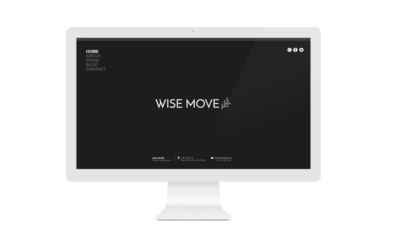 Wise_Move_Logos_16.jpg