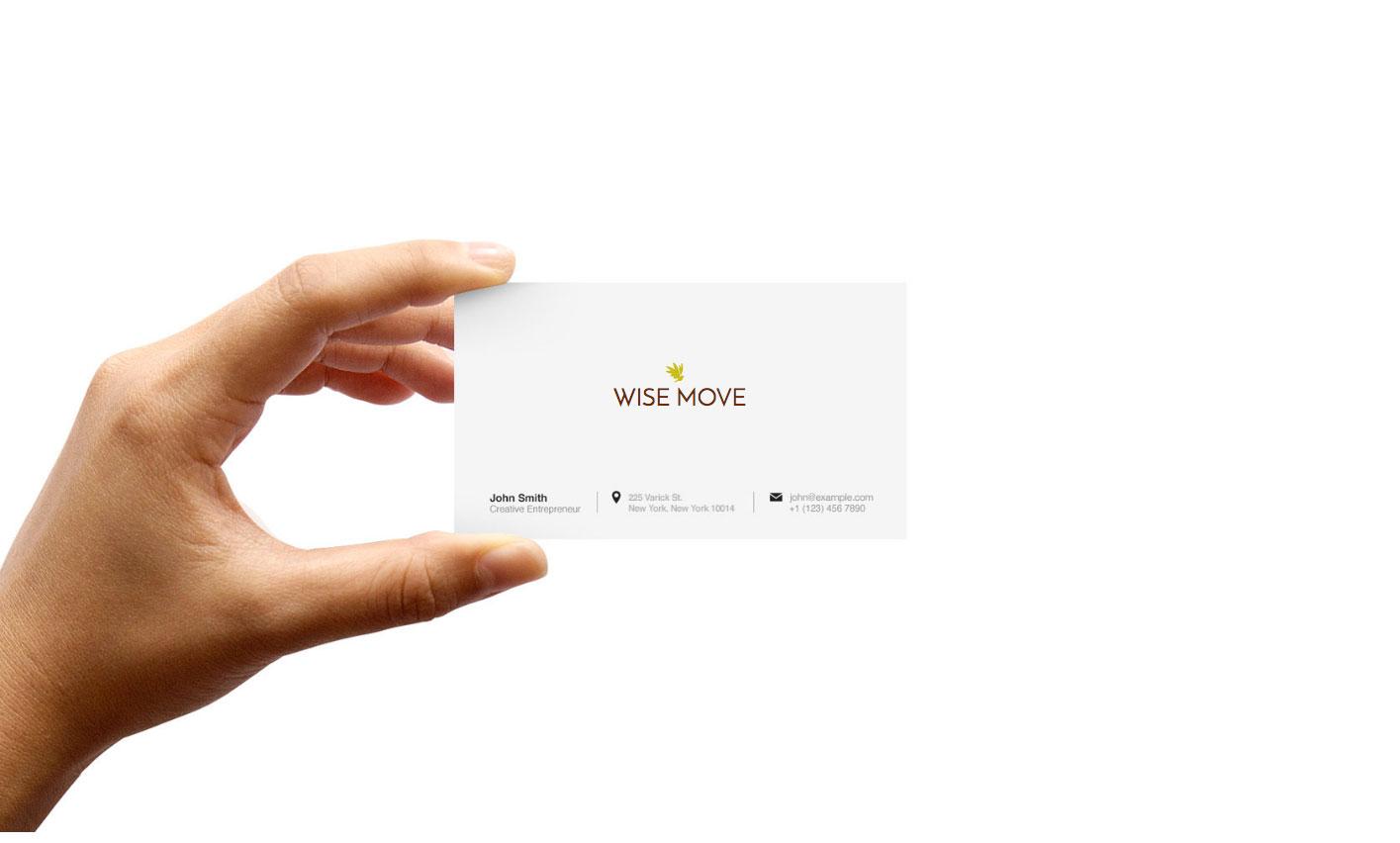 Wise_Move_Logos_18.jpg