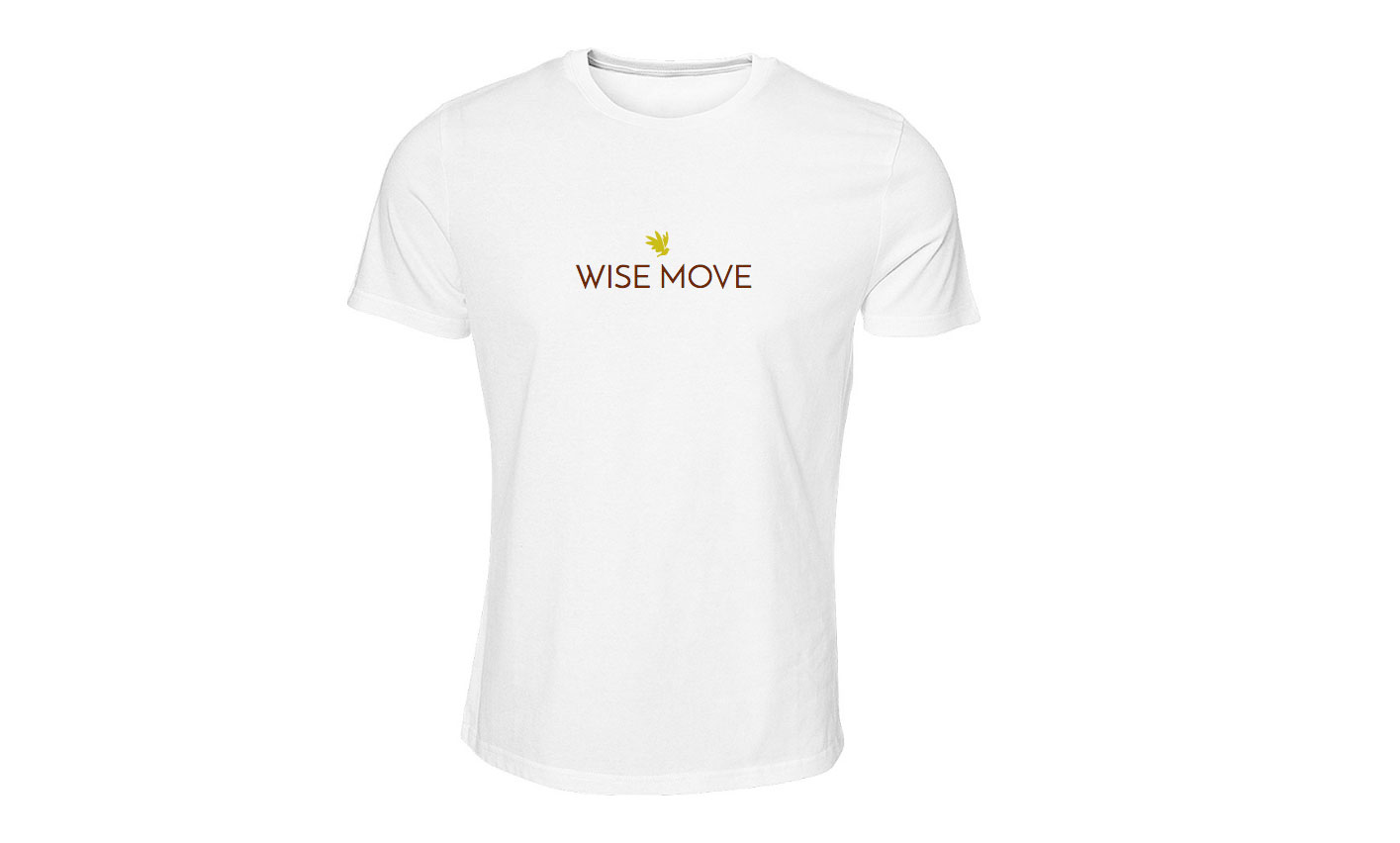 Wise_Move_Logos_20.jpg