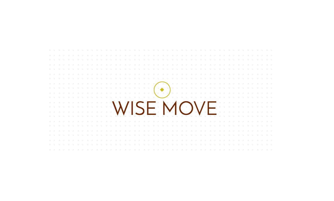 Wise_Move_Logos_21.jpg
