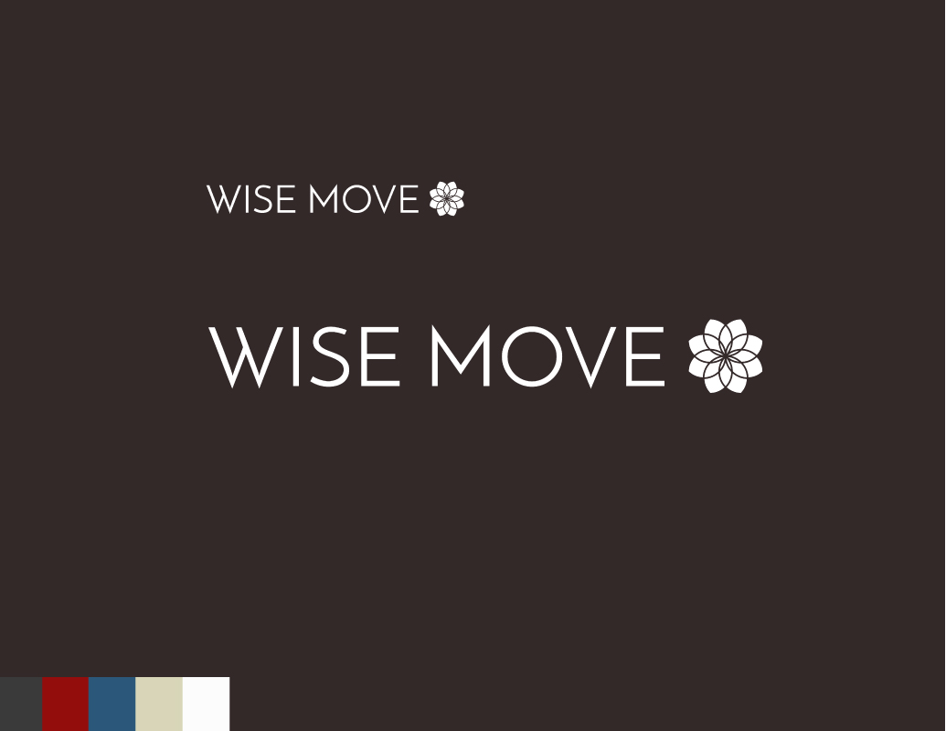 WISE-MOVE-logo-white-study-01.jpg
