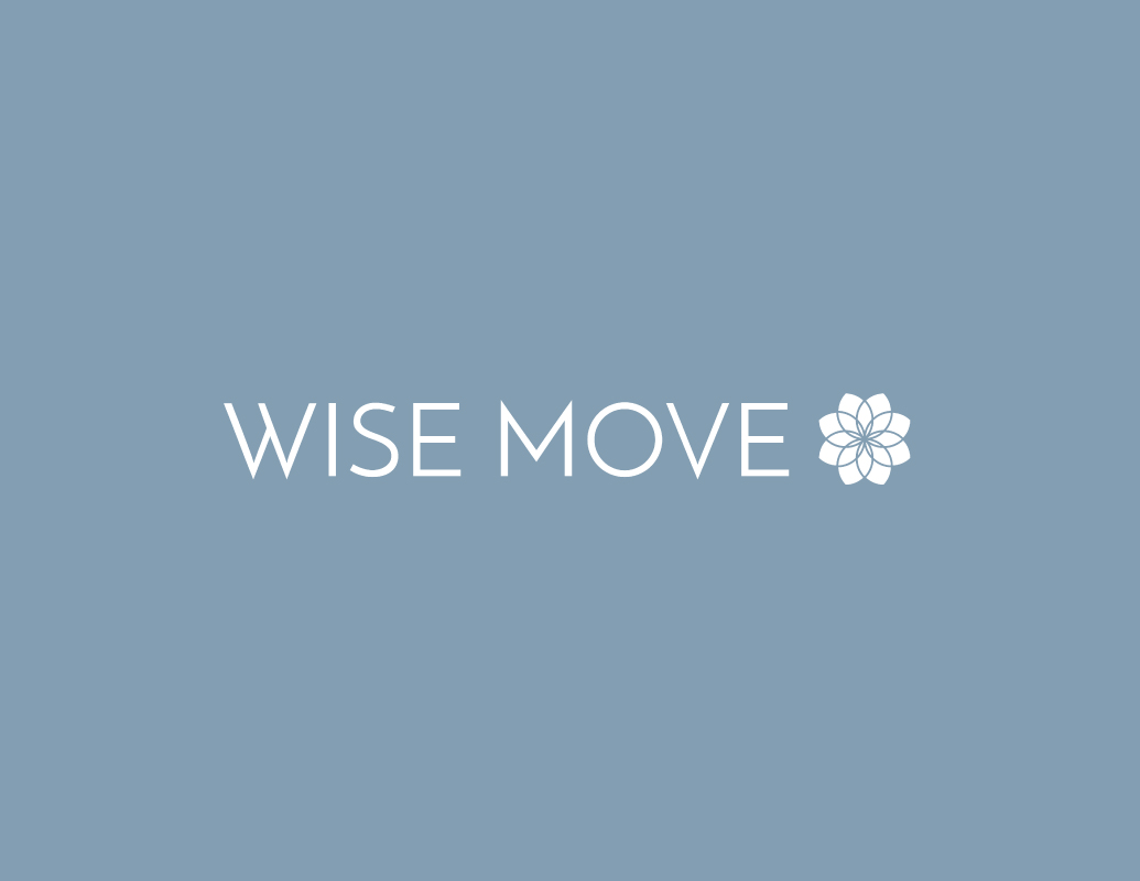 WISE-MOVE-logo-white-study-02.jpg