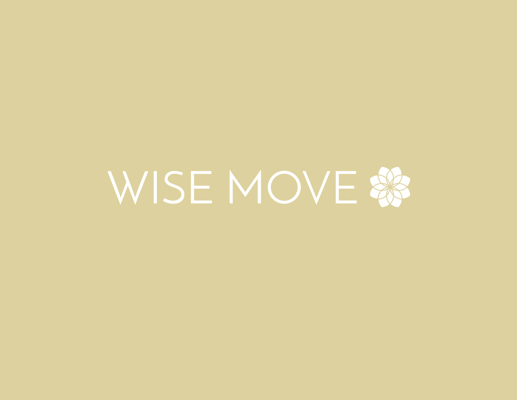 WISE-MOVE-logo-white-study-03.jpg