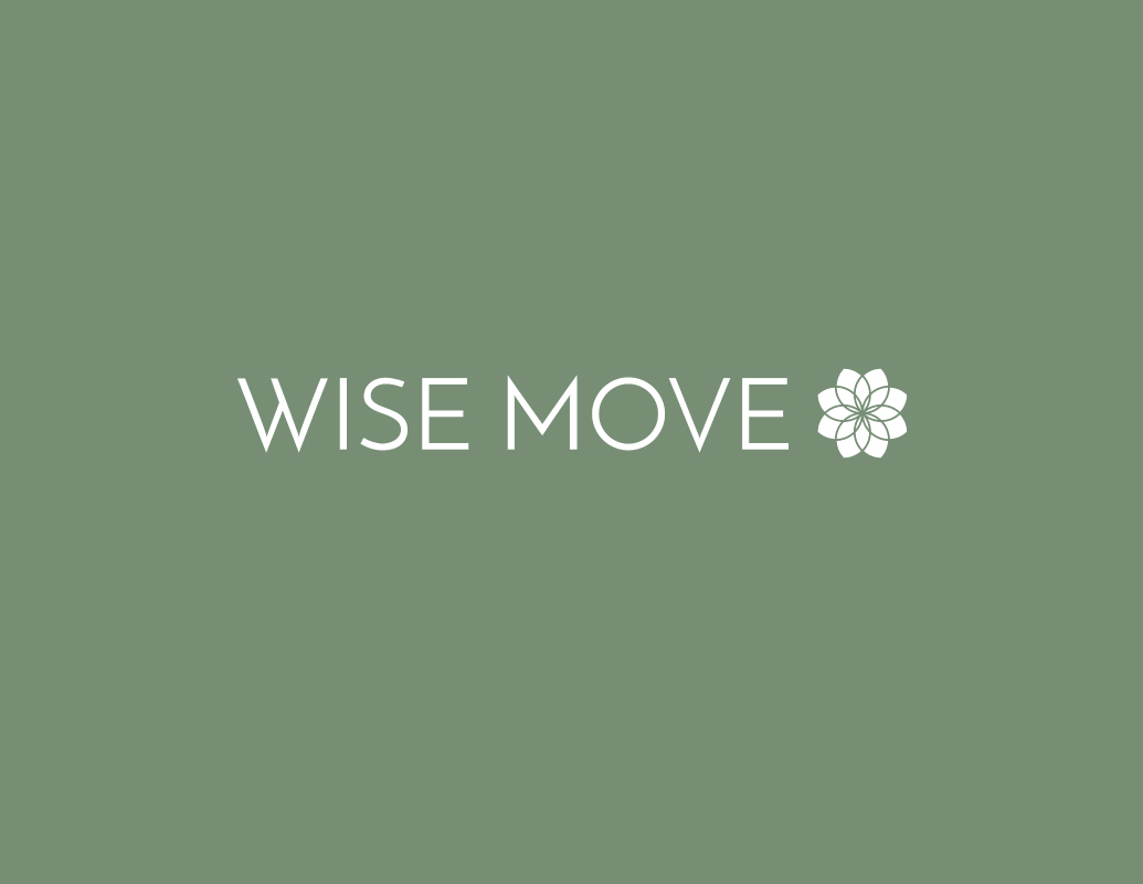WISE-MOVE-logo-white-study-04.jpg
