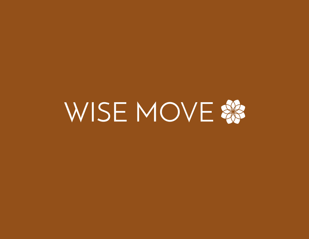 WISE-MOVE-logo-white-study-05.jpg