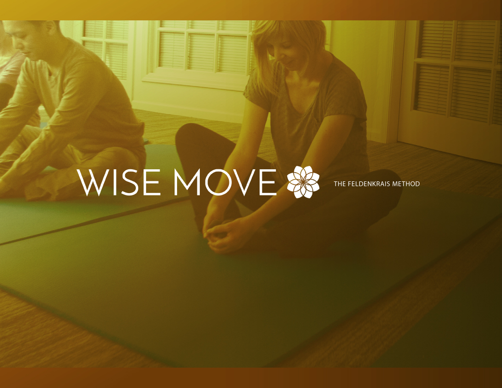WISE-MOVE-logo-white-study-07.jpg