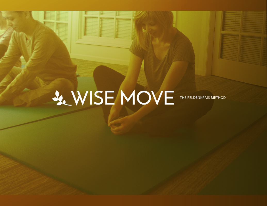 WISE-MOVE-logo-white-study-08.jpg