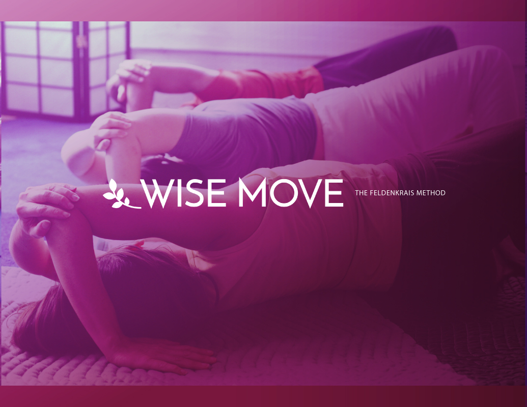 WISE-MOVE-logo-white-study-08a.jpg