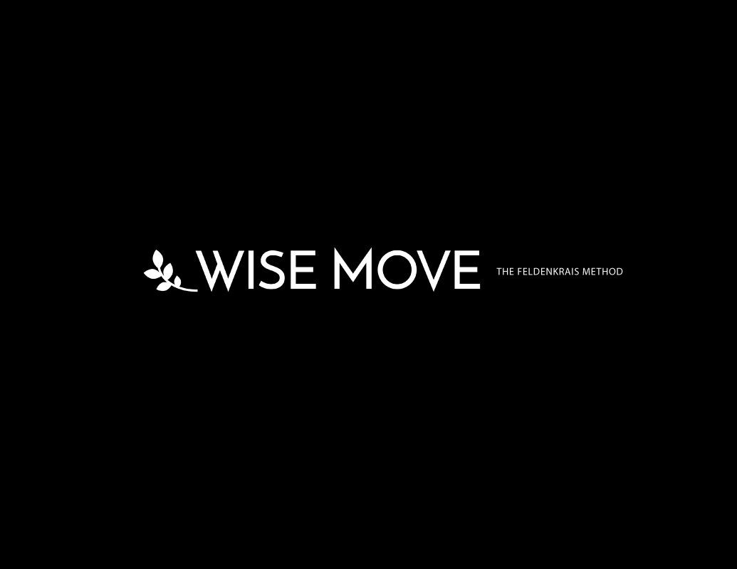 WISE-MOVE-logo-white-study-08d.jpg
