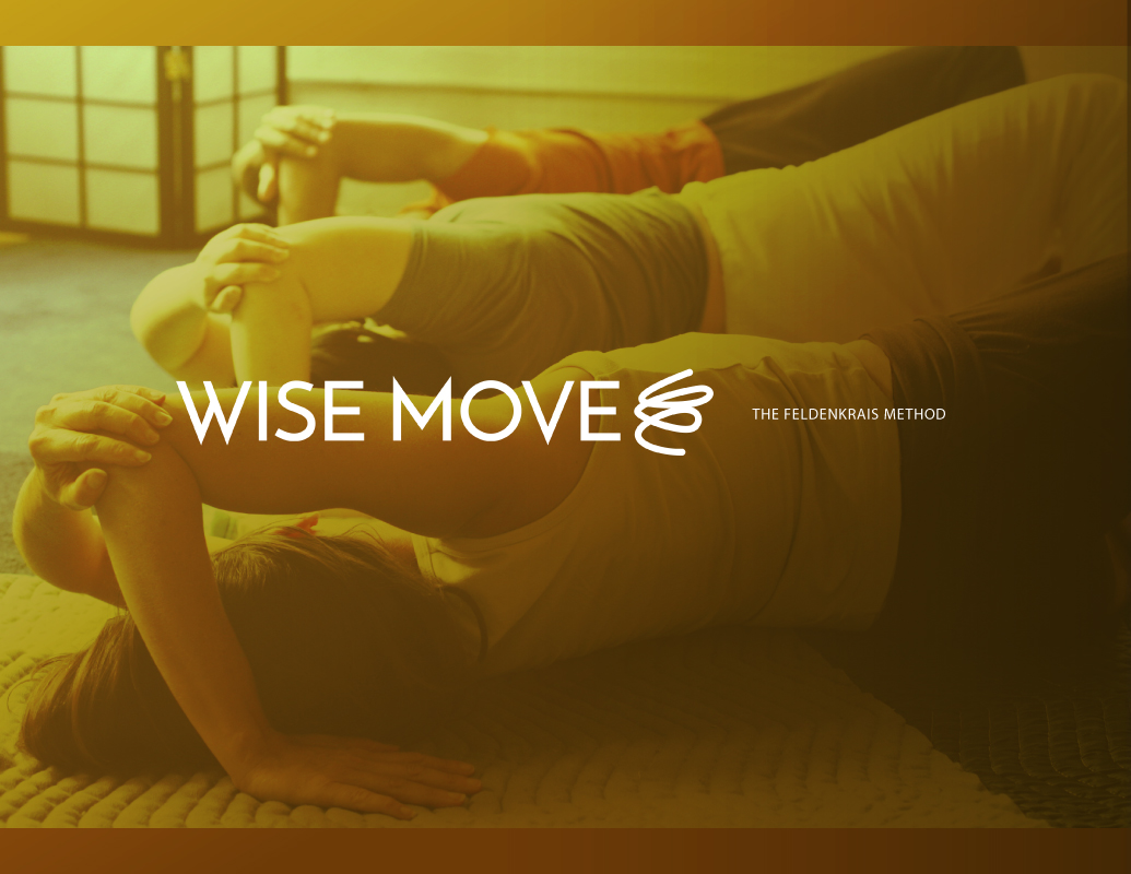 WISE-MOVE-logo-white-study-12.jpg