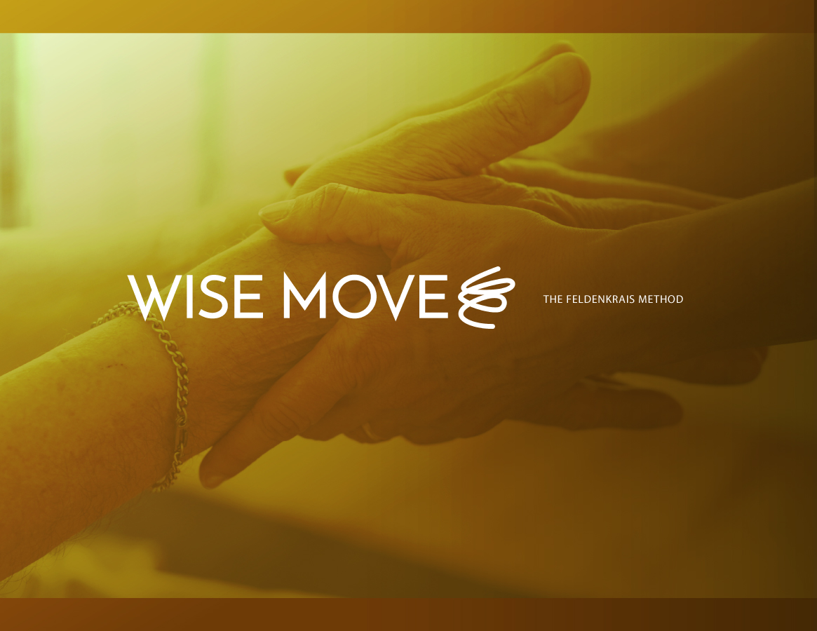 WISE-MOVE-logo-white-study-17.jpg