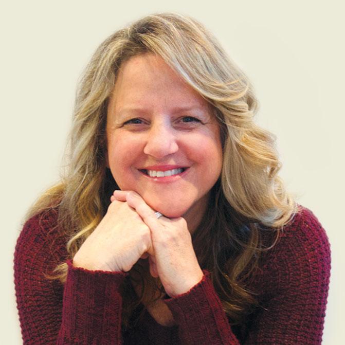 Feldenkrais - Linda Groshek - Grand Haven - Grand Rapids