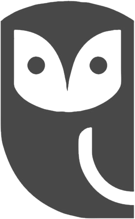 owl_black JPEG-cutout.png