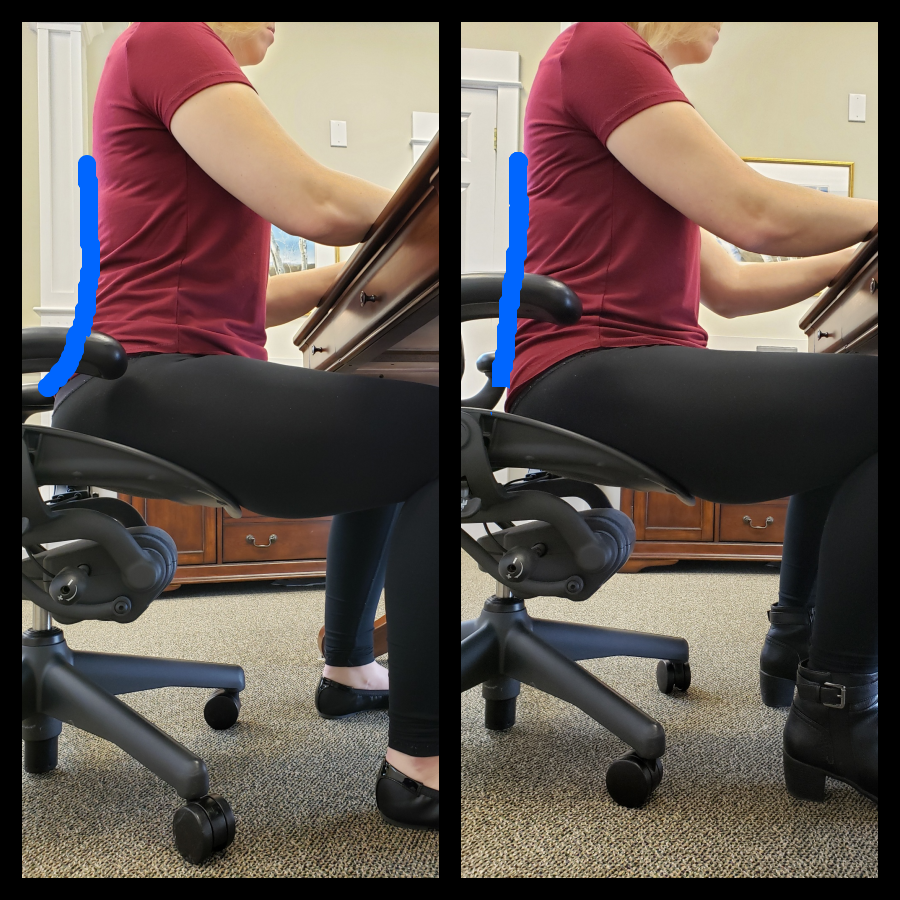 Workstation - chair.png