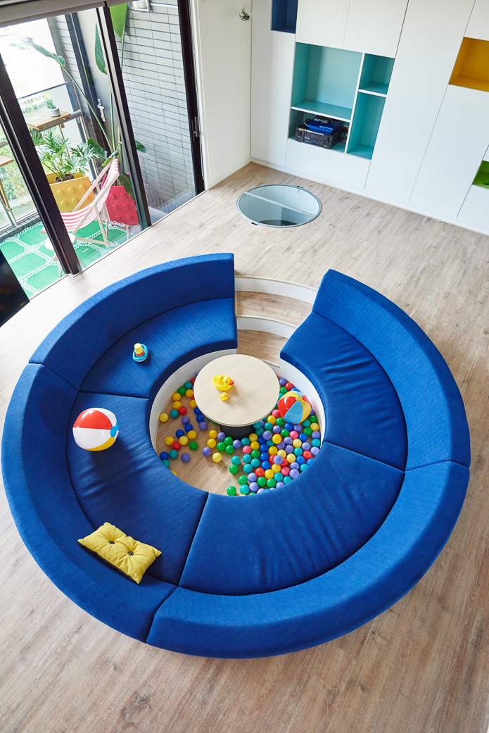HAO_Lego_空間-568.jpg