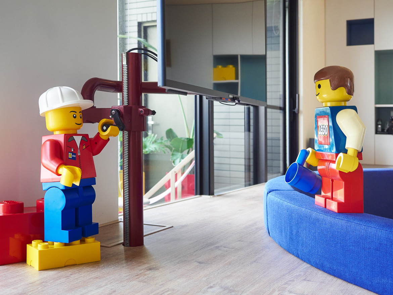 HAO_Lego_LEGOMAN-016.jpg