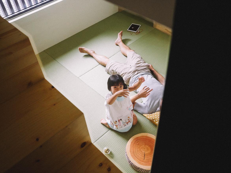 好室_台北長安東路_花絮-009.jpg