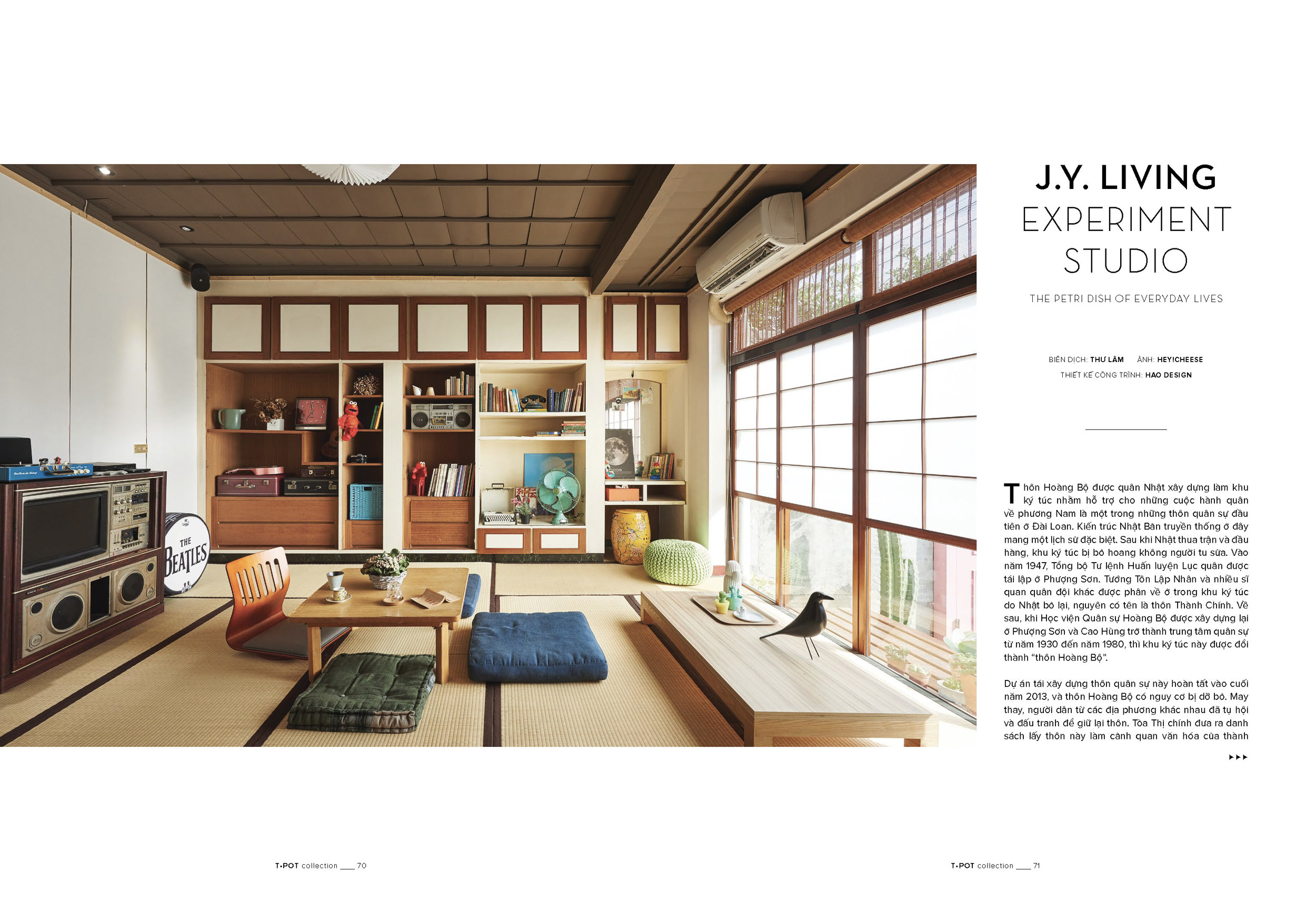 JY living_頁面_1.jpg