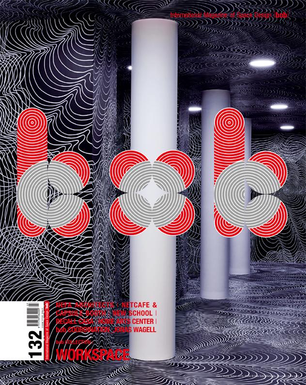 bob Vol.132