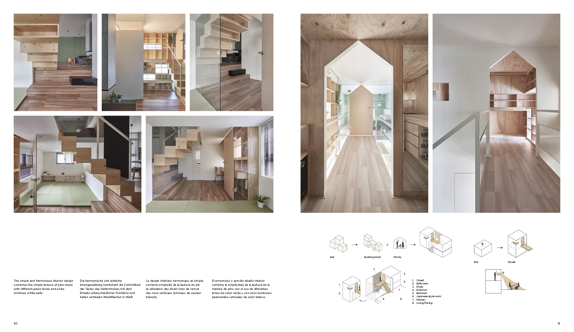 SMALL & SMART_HAO DESIGN_頁面_4.jpg
