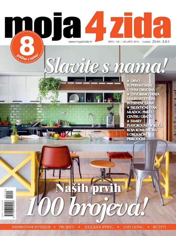 Moja4zida 02.2015