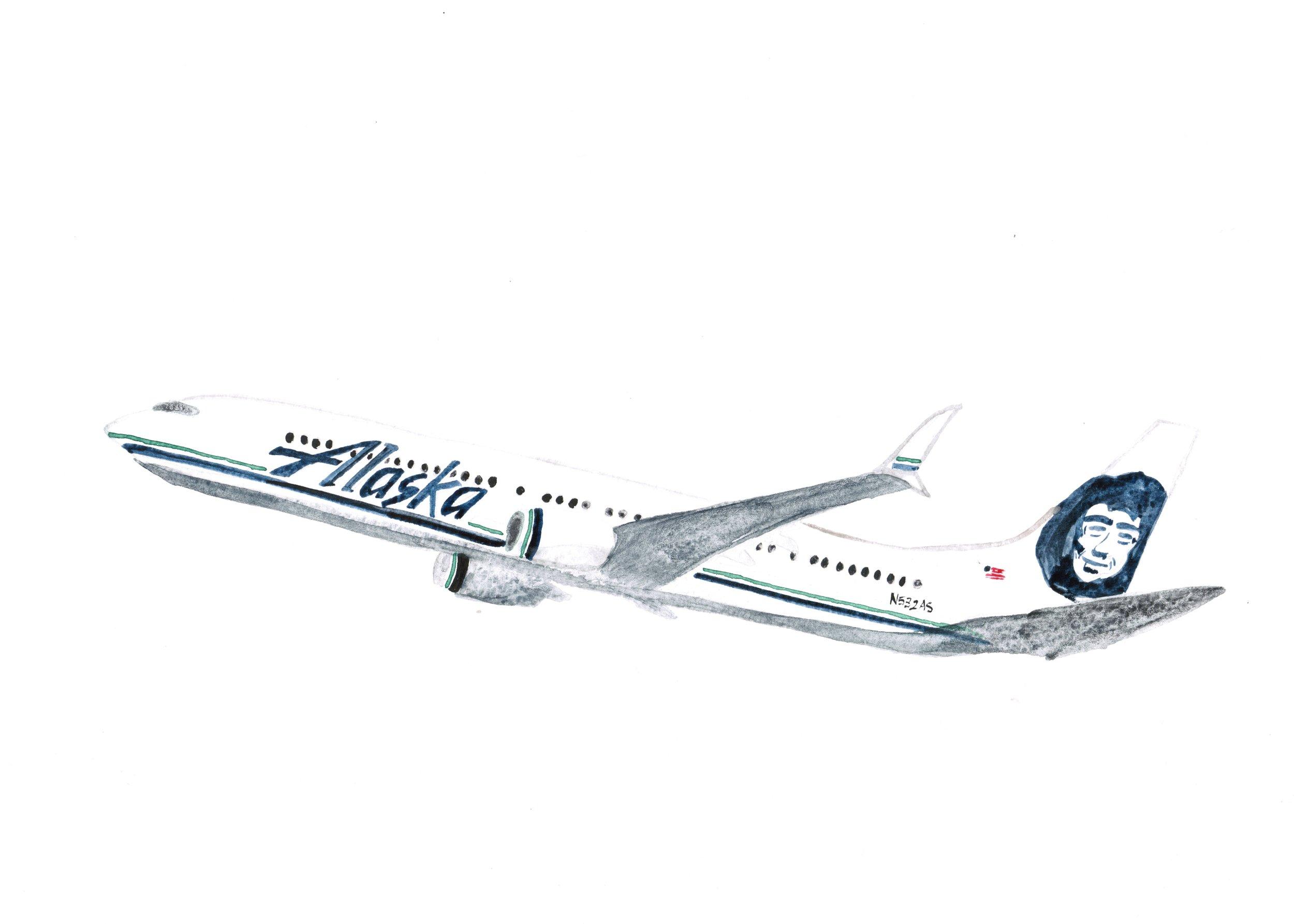 Alaska Airlines Drawing.jpeg