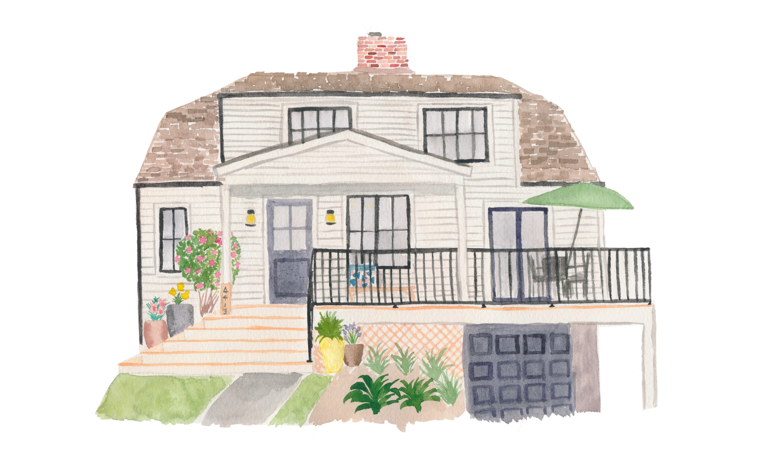 Dwell Home_Long.png