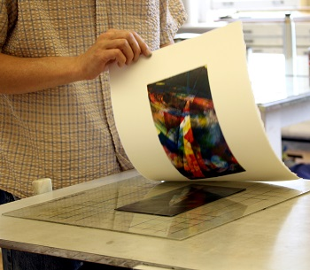 Monotype-a-thon - Saturday, March 3, 20189:00 AM - 4:00 PMFree to attend!Art Students League of Denver200 Grant St., Denver, CO 80203