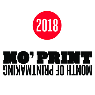 Printmaking: The Digital Debate -Panel Discussion - Thursday March 15, 2018Free to attend.McNichols Civic Center Building144 West Colfax Ave., Denver, CO, 80202