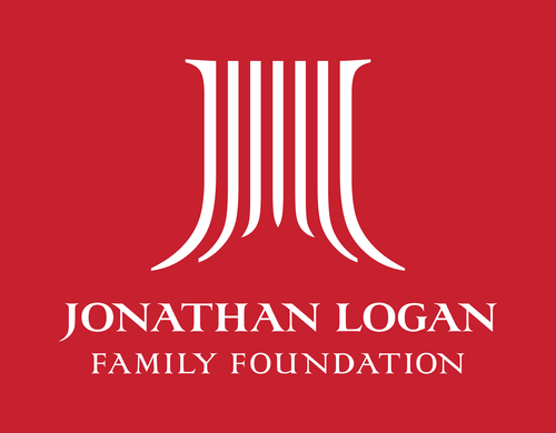 www.jonathanloganfamilyfoundation.org