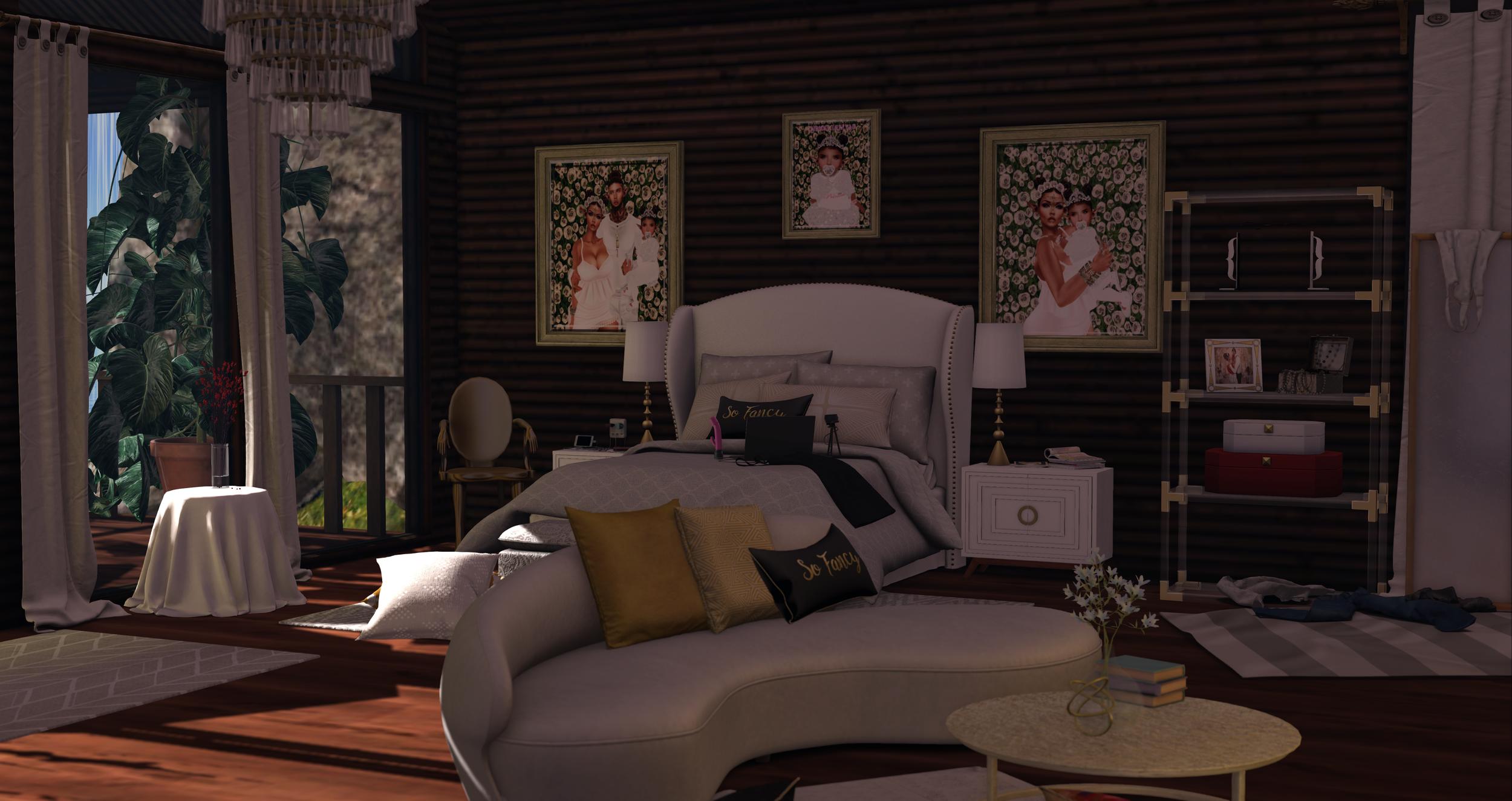 RG and Porsha Wedding_006.png