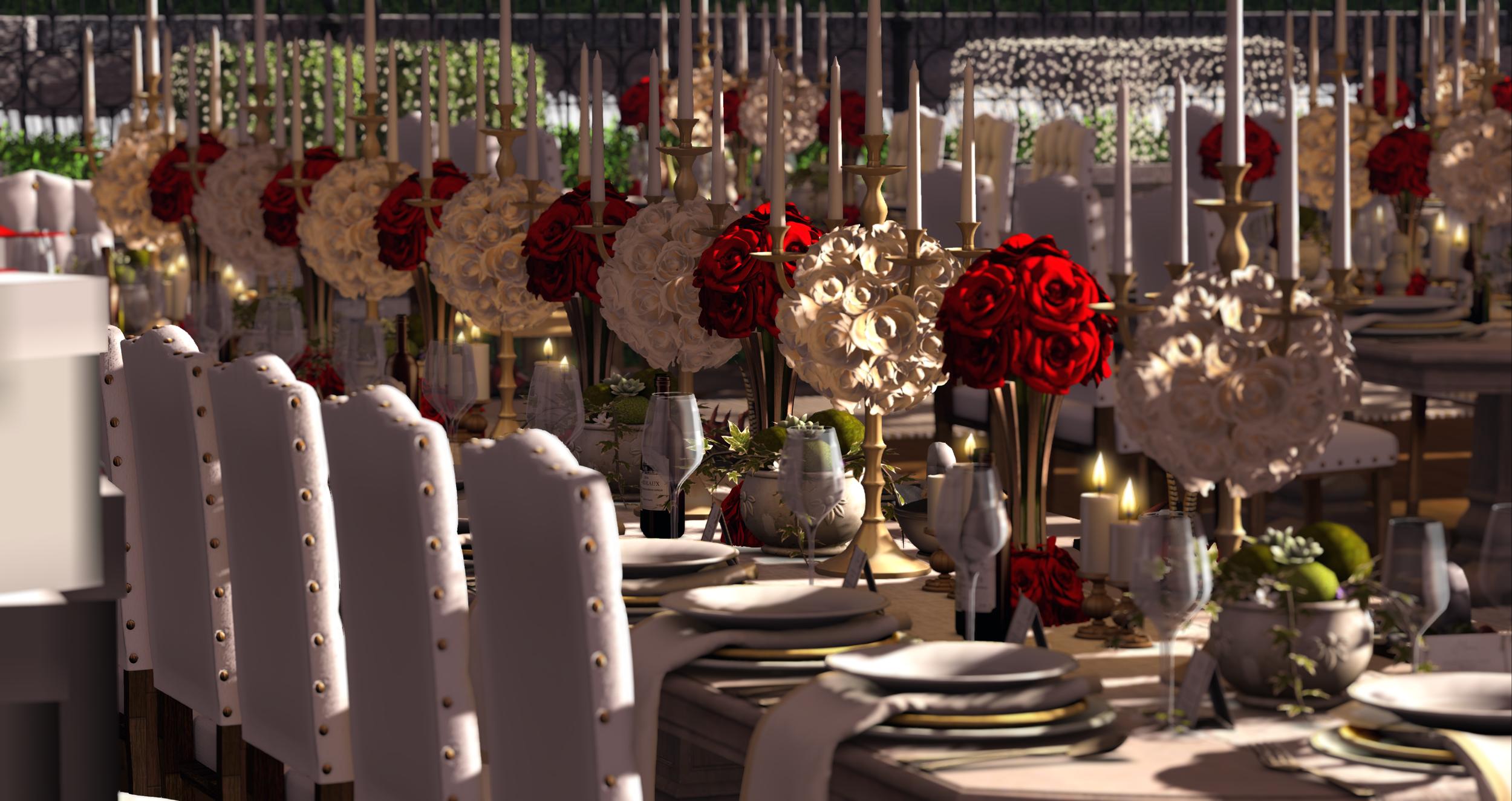 RG and Porsha Wedding_010_015.png