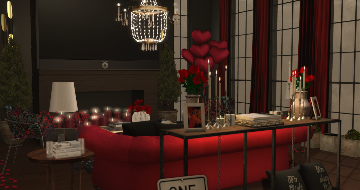 Hotel_002.png