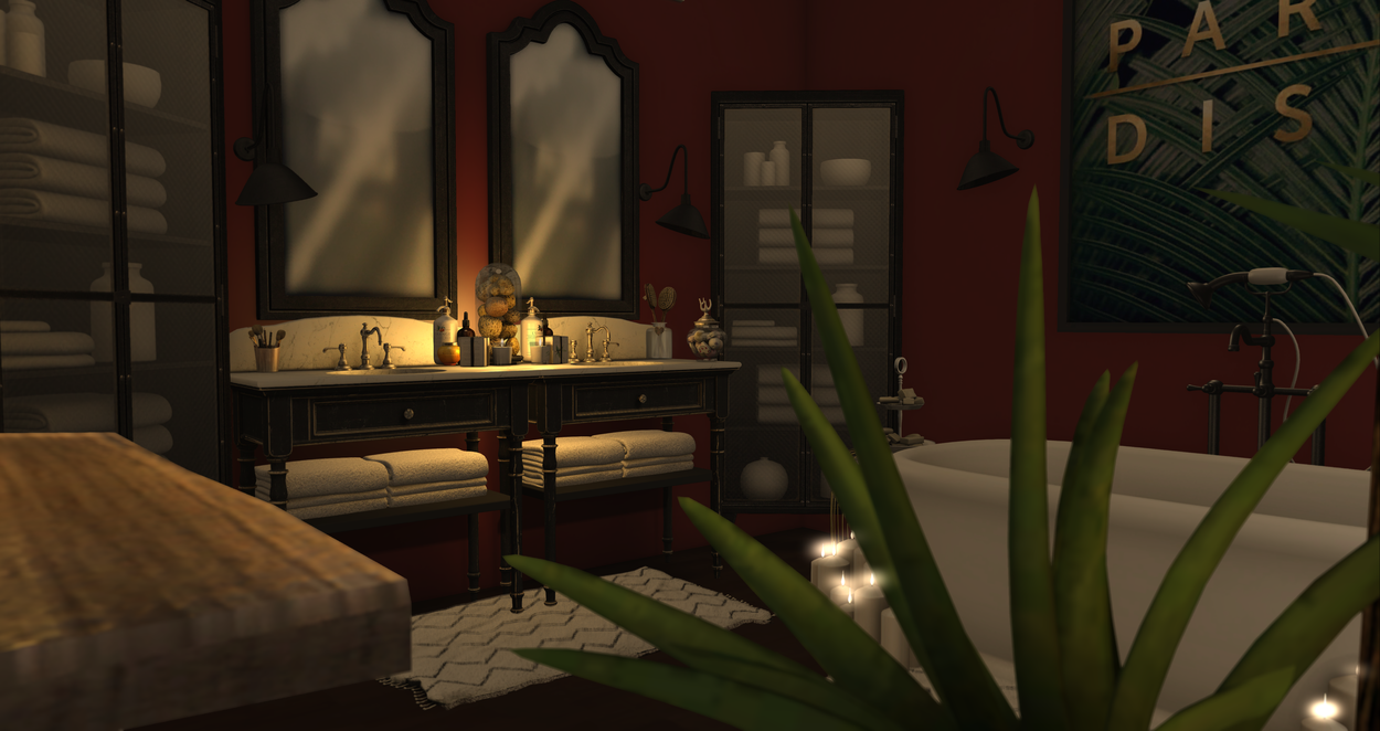 Hotel_006.png