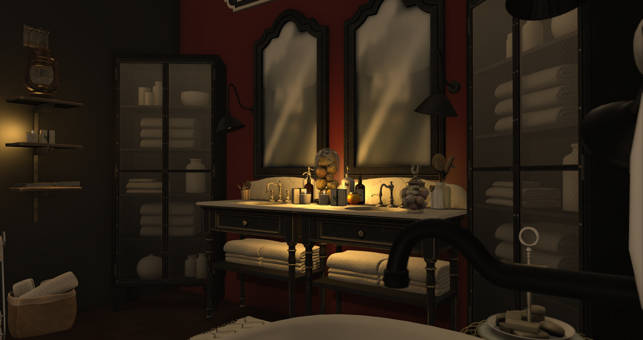 Hotel_007.png