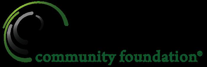 Svcf Logo 1.png