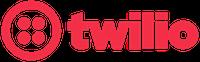 Twilio 200.png