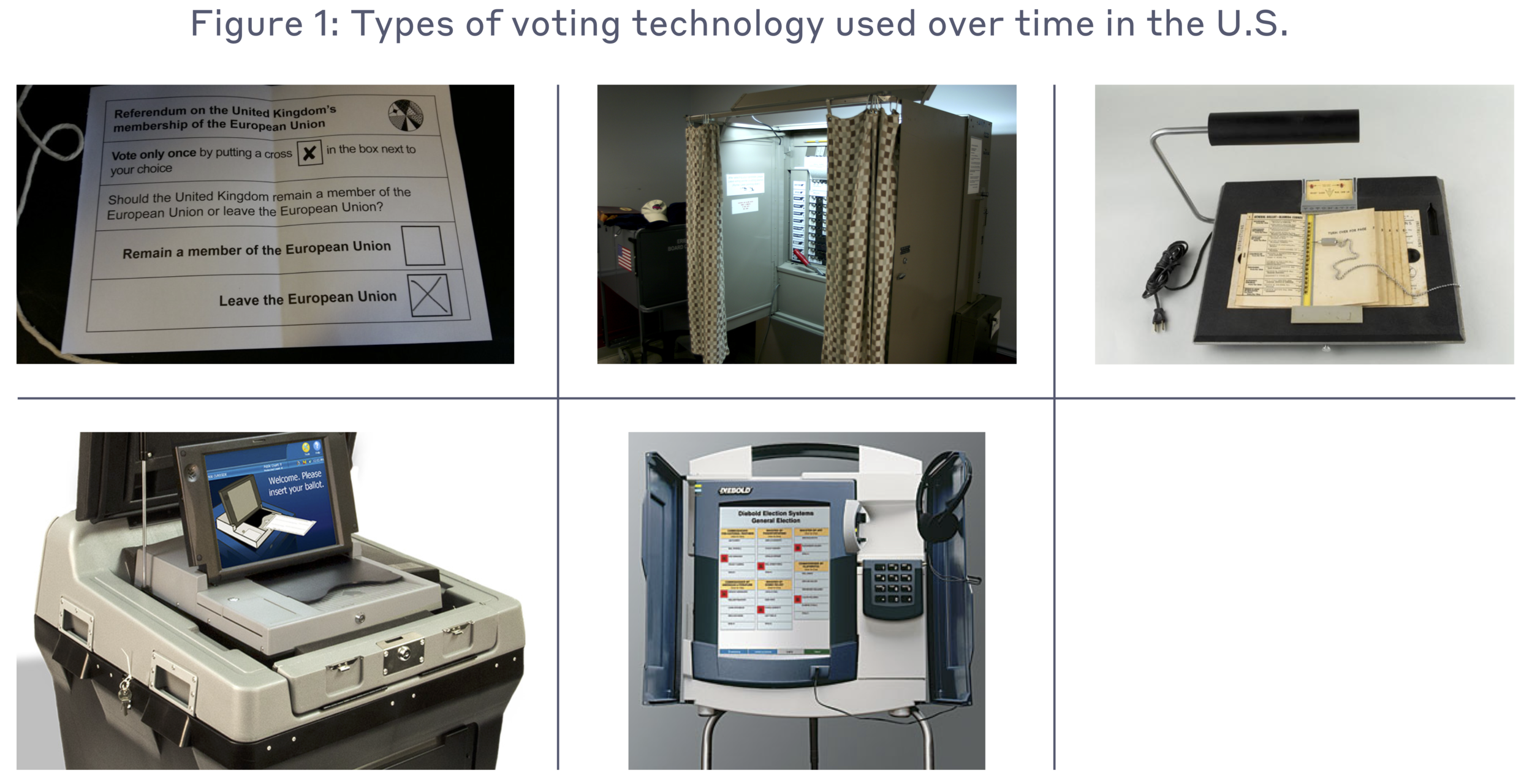 votetech_fig1.png