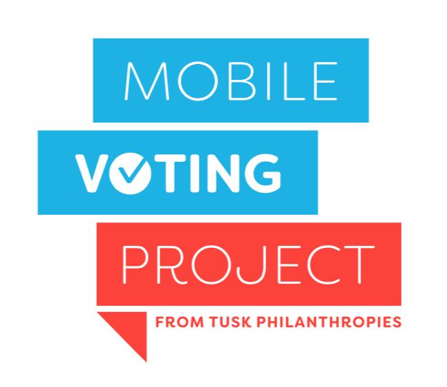 Tusk MVP Logo.png