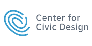 Center for Civic Design 300x152.png