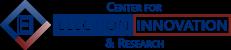 ceir-new-logo-e1556819129983.png