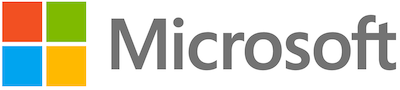 MSFT 400.png