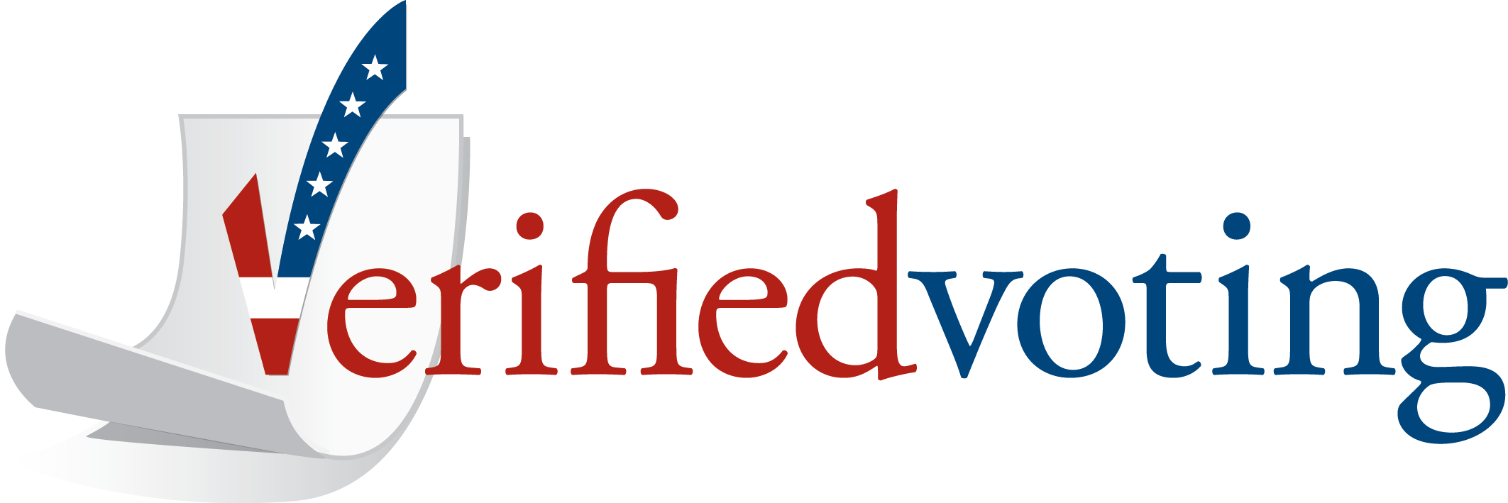 VerifiedVoting_Logo_VVonly.png