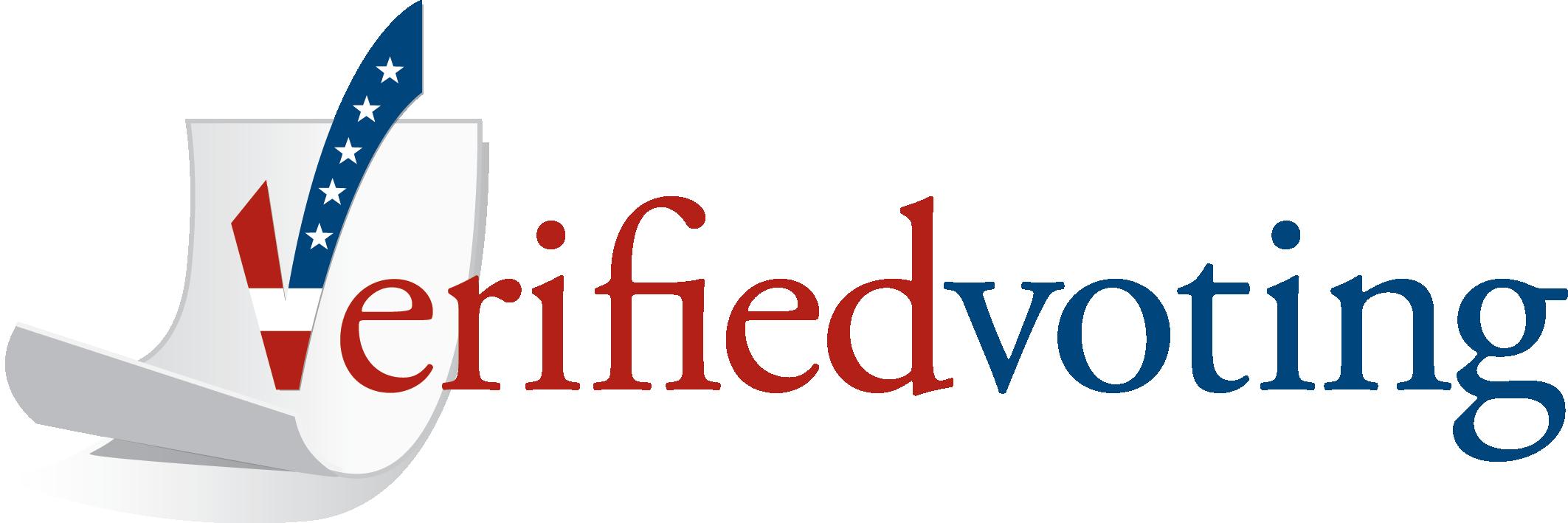 VerifiedVoting_Logo_VVonly.png