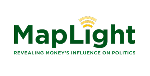 MapLight-300x152.png