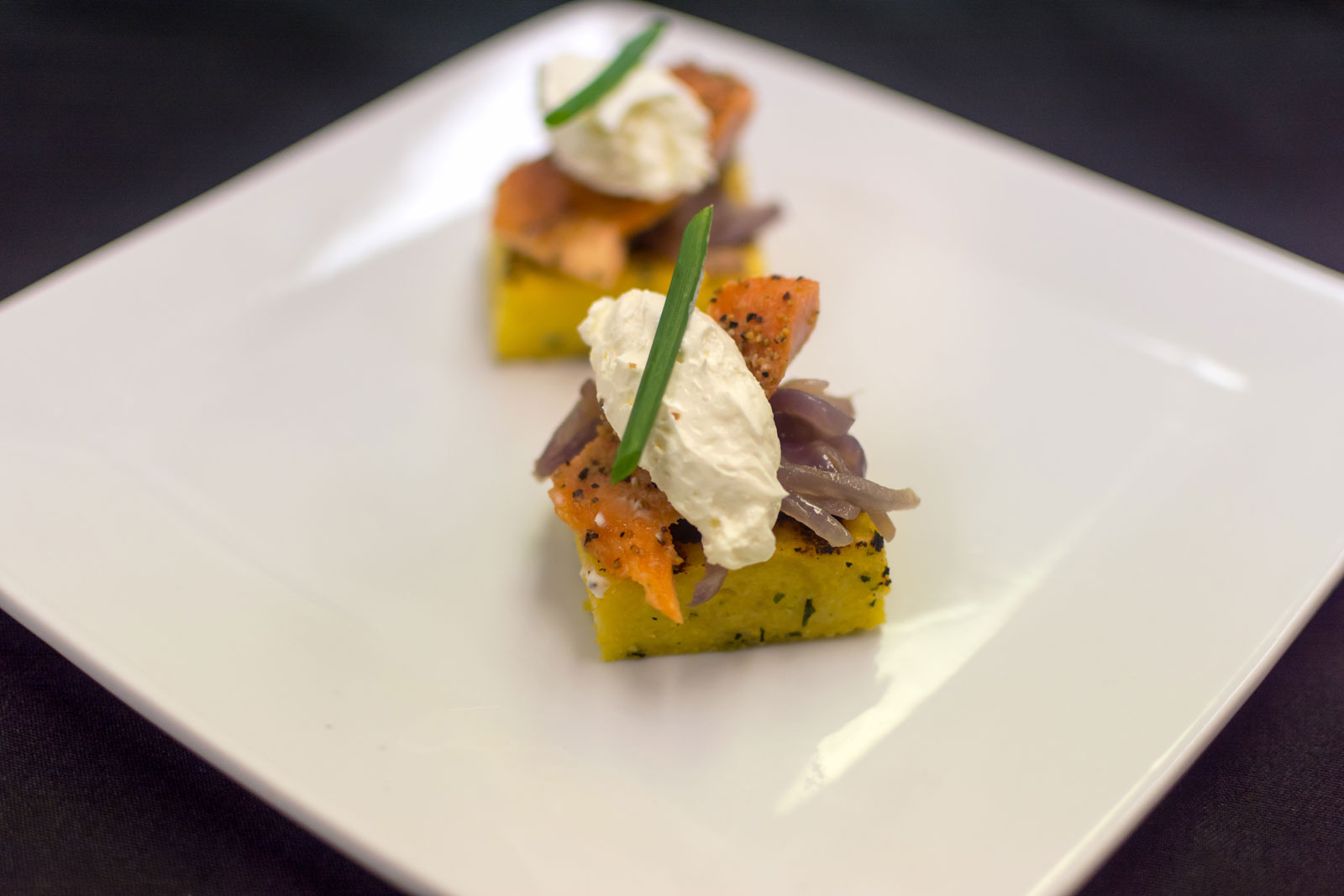 polenta_and_trout2.jpg