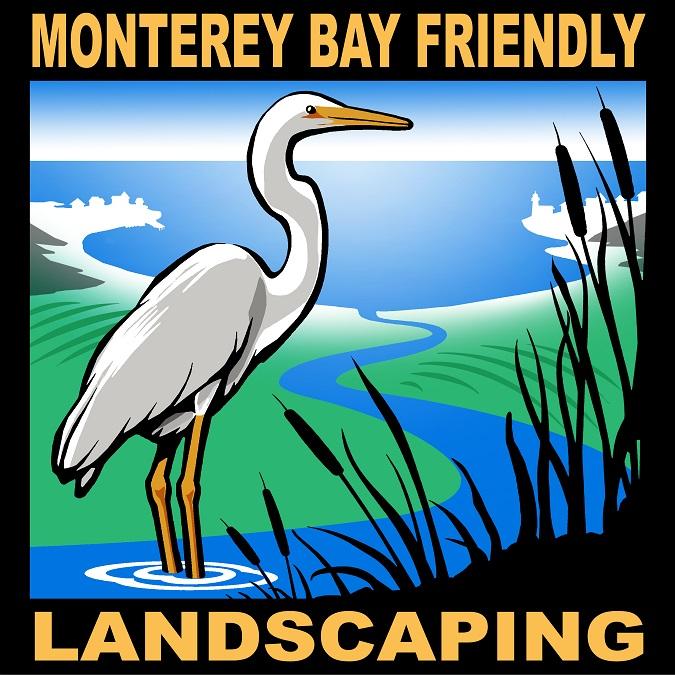 monterey-bay-friendly.jpg